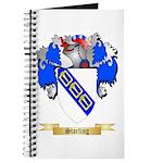 Starling Journal