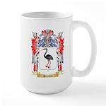 Starkie Large Mug