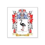 Starkey Square Sticker 3