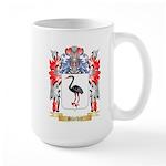 Starkey Large Mug