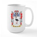Starke Large Mug