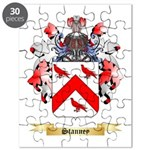 Stanney Puzzle
