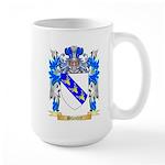 Stanley Large Mug