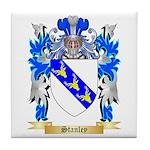 Stanley Tile Coaster