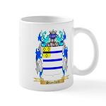 Staniford Mug