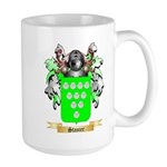 Stanier Large Mug