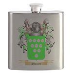 Stanier Flask