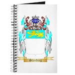 Standing Journal