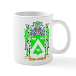 Standfield Mug