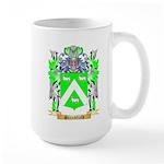 Standfield Large Mug