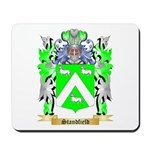 Standfield Mousepad