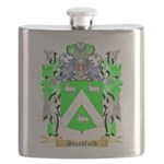 Standfield Flask