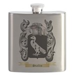 Stallin Flask
