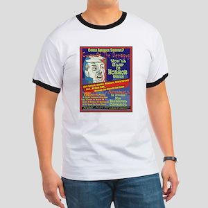 Trump Terror T-Shirt