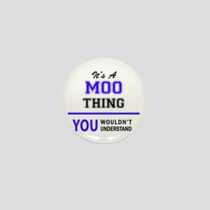 It's MOO thing, you wouldn't understan Mini Button