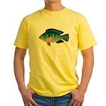 Nile Tilapia T-Shirt