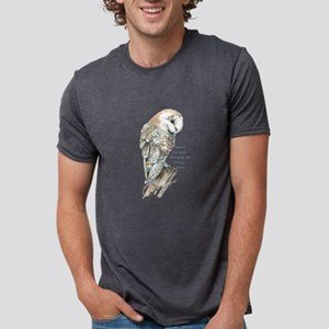 No such thing as too many Owls Fun Quote Barn Ow T