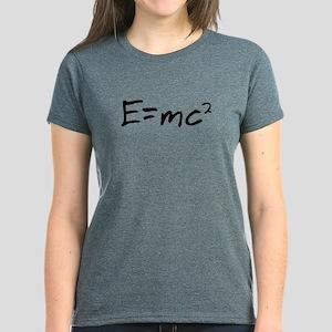 Basic Relativity T-Shirt