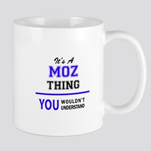 It's MOZ thing, you wouldn't understand Mugs