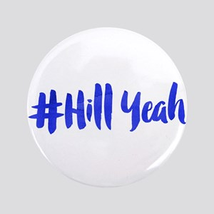 #Hill Yeah Button