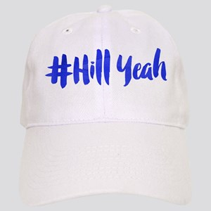 #Hill Yeah Cap