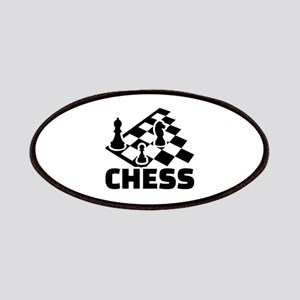 Chess Patch