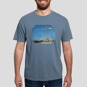 Crane operators T-Shirt
