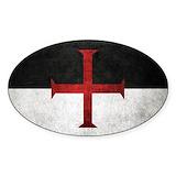 Knights templar Single