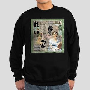 Austen Sweatshirt