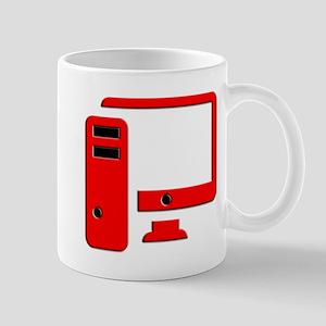 PC Mugs