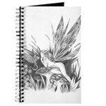 Fairy and Dragon Journal