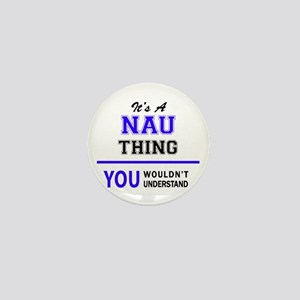 It's NAU thing, you wouldn't understan Mini Button