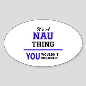 It's NAU thing, you wouldn't understand Sticker