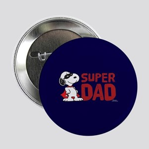 "Super Dad 2.25"" Button"