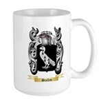 Stallen Large Mug