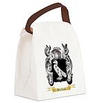 Stalham Canvas Lunch Bag