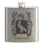 Stalham Flask