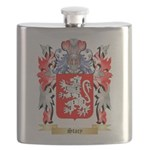 Stacy Flask