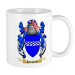 Stackpoole Mug