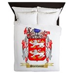 Stackhouse Queen Duvet