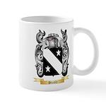 Stable Mug