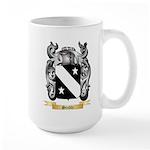 Stable Large Mug