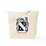Stabel Tote Bag