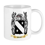 Stabel Mug