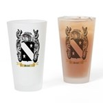 Stabel Drinking Glass