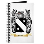 Stabel Journal