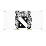 Stabel Banner
