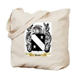 Stabe Tote Bag