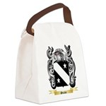 Stabe Canvas Lunch Bag