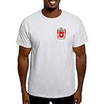 Squitieri Light T-Shirt